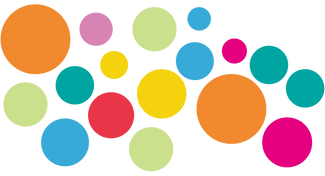 colorball.png
