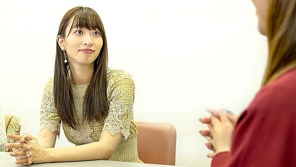 kuramochi02.jpg
