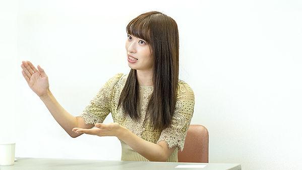 kuramochi06.jpg