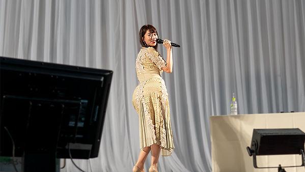 kuramochi07.jpg