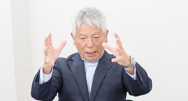 shimizu06.jpg