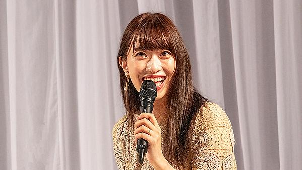 kuramochi01.jpg