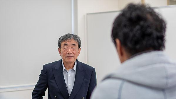 matumoto10.jpg