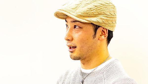 KITE氏、嶋村吉洋氏、対談-4.jpg