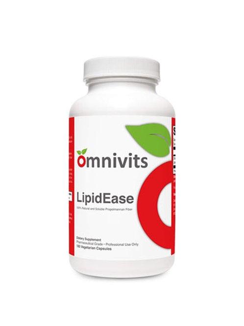 LipidEase