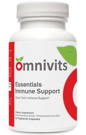 Essentials Immune Support_IMMUNE_HUSSH.J