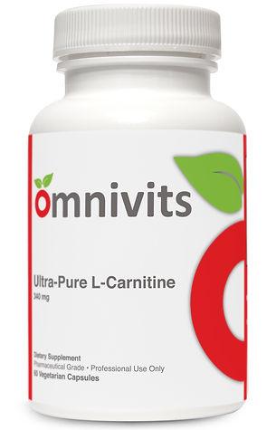 Ultra-Pure L-Carnitine~CARN~HUSSH.jpg