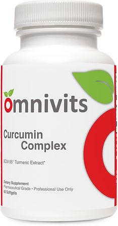 Curcumin Complex - BCM-95 By Omnivits.jpg