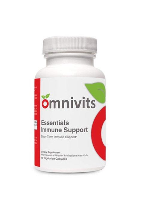 Essentials Immune Support