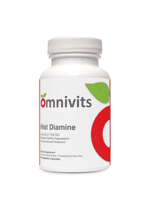 Hist Diamine