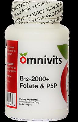 B12 2000+ Folate & P5P - Omnivits.png