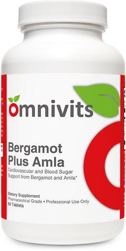 Bergamot Plus Amla_200081639_HUSSH.JPG