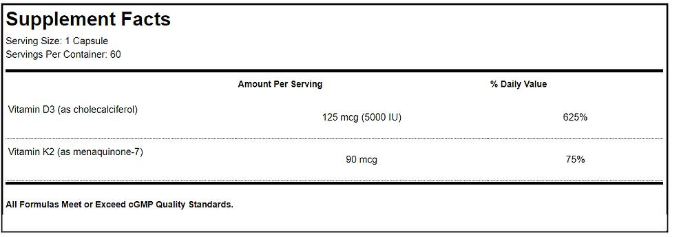 K2-D3 5000 Fact.png