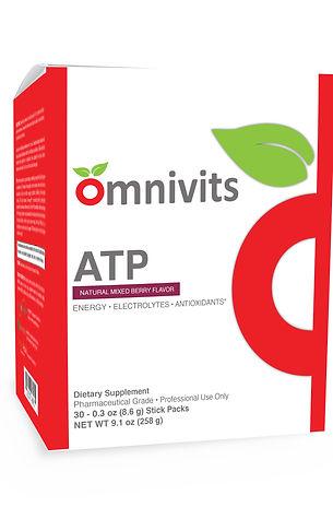 ATP~ATPC~HUSSH.jpg