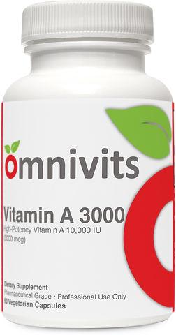 Vitamin A 3000.jpg