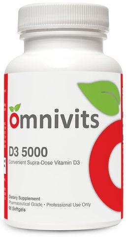 D3 -5000 - 90 Softgels - Omnivits.jpg