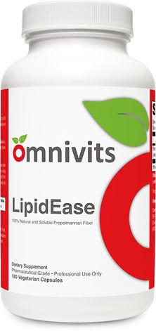 LipidEase ~OFLEANCAP~HUSSH.jpg