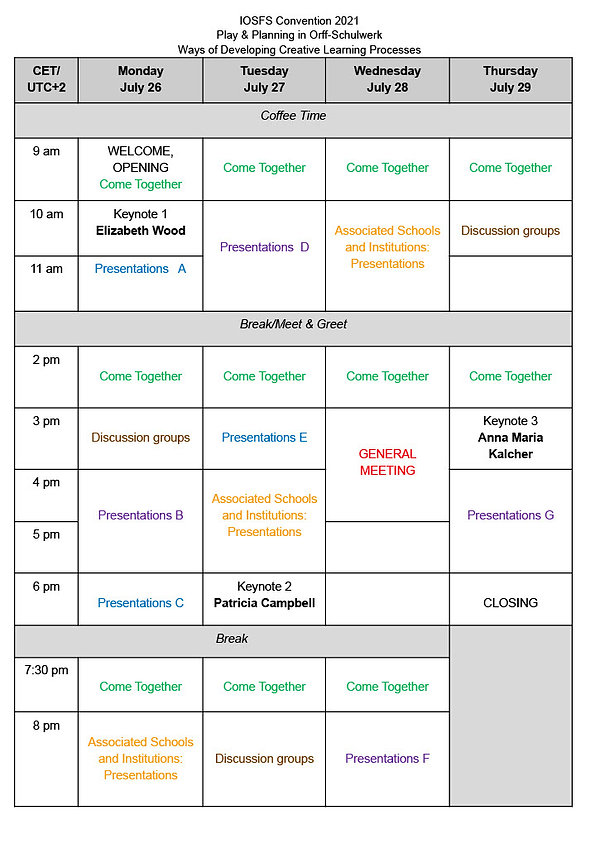 Timetable Overview (1)1024_1.jpg