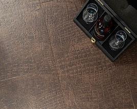 vloer-leer-interieurontwerp-papendrecht-