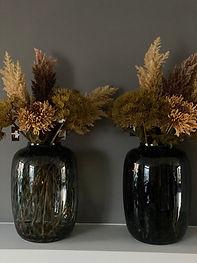 leopard-vase-papendrecht-barberaslifesty