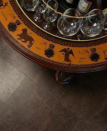 floor-leather-leer-vloer-papendrecht-bar