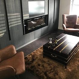 kantoor-interieurontwerp-papendrecht-bar