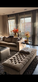 interieur-styling-barberaslifestyle.PNG