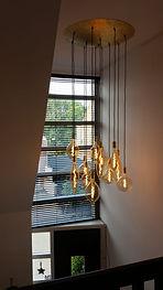 raamdecoratie-lampen-papendrecht.JPG