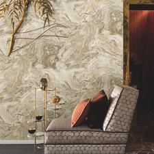 retroscape-gold-carlucci-wallpaper-barbe