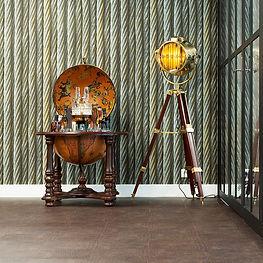 interieurontwerp-kantoor-barberaslifesty
