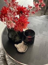 blackbone-salontafel-richmond-interiors.