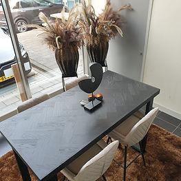 richmond-interiors-kantoor-papendrecht-b