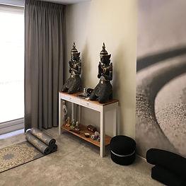 yogastudio-interieurontwerp.jpg