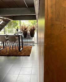 interieur-ontwerp-kantoor-papendrecht-ba
