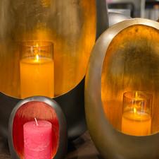 md-interior-barberaslifestyle-egg-candle
