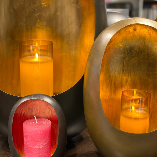 md-interior-barberaslifestyle-egg-candle