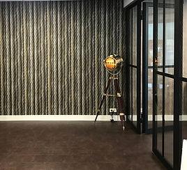 interieurontwerp-barberaslifestyle-papen