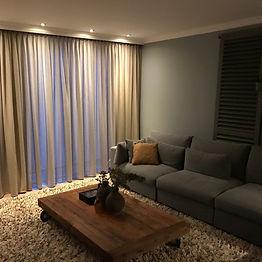 interieurontwerp-interieuradvies-papendr