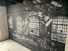 behang-project-interieurontwerp-bedrijve
