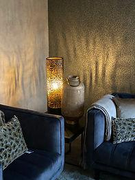 Interieur-design-barberaslifestyle-papen