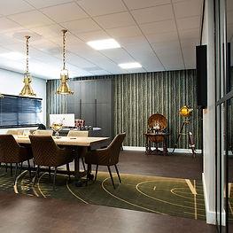 interieurontwerp-kantoorpand-papendrecht