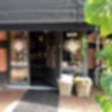 woonwinkel-barberaslifestyle-papendrecht