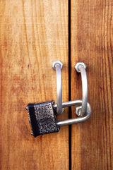 security (1).jpg