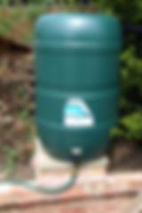 rainbarrel (1).jpg
