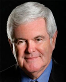 NewtGingrich.jpg