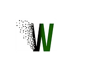 W for website.png