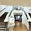 Thumbnail: White Floral staircase