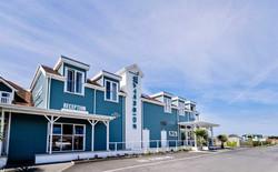 waterside-hotel-venue