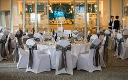 WEDDING_suite(3)
