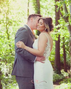 Bride and groom parklands hotel[2091]